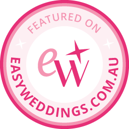 Easyweddings